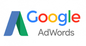 настройка Google AdWords